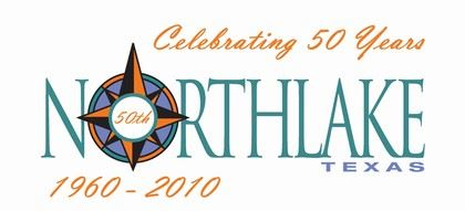 Celebrating 50 Years Northlake Texas 1960 to 2010
