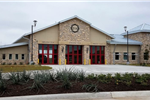 Fire-Station-514-942x468
